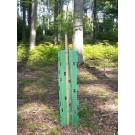 Obrazek Einzelne Baumschutz-Hüllen