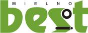 Logo BEST Mielno